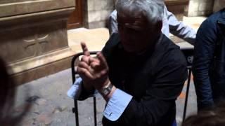 Экскурсия в Иерусалим(Это видео создано с помощью видеоредактора YouTube (http://www.youtube.com/editor), 2014-03-24T00:18:46.000Z)