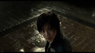 映画『第7鉱区』はビデックスJPで配信中! http://www.videx.jp/deta...