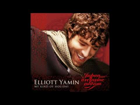 Elliott Yamin - Home (Acoustic Version)