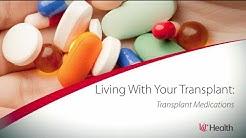 hqdefault - Post Kidney Transplant Medication Side Effects