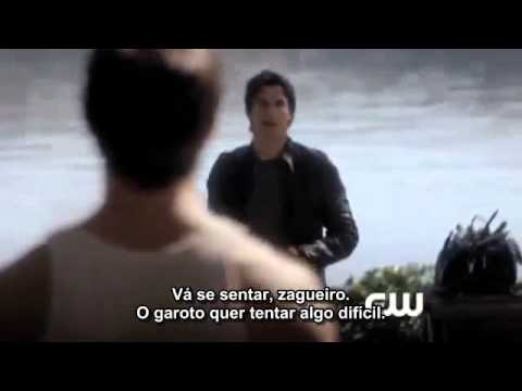the vampire diaries 4x10 legendado