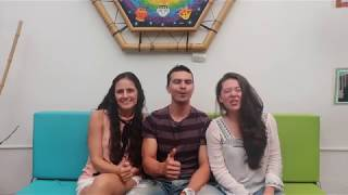 Come And Learn Spanish With Eco Language Colombia