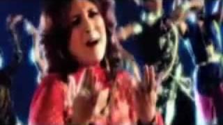 Dhar Dharina - Sayera Reza - banglavideosongs.com