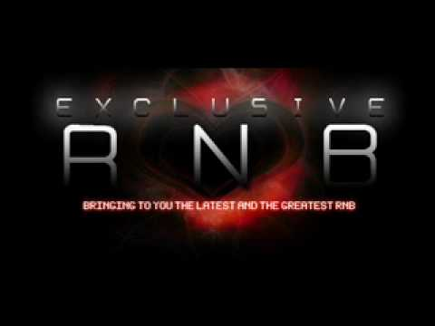 Fantasia - Your The Only One (Produced by B. COX)