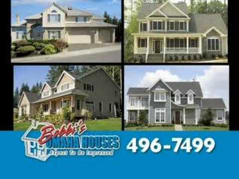 Omaha Houses Commercial
