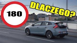 Tego kroku Volvo nikt się nie spodziewał!