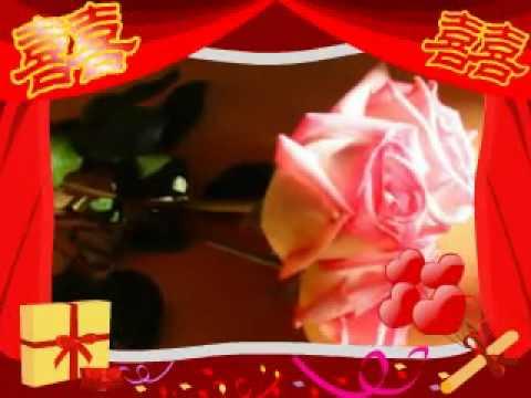 bangla birthday song Jonmo Dine Ki Aar...