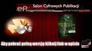 Nakarmić wilki - Maria Nurowska - [AudioBook, MP3]