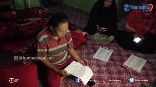 Pemkab Tegal Tutup Sementara Warung Lamongan Indah Lesehan Bu Anny di Slawi