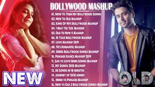 Old vs new bollywood mashup 2019 - list of bebest romantic songs i mashups hindi https://youtu.be/x8q3ijqvdts aspl5850 hello! thanks for ...