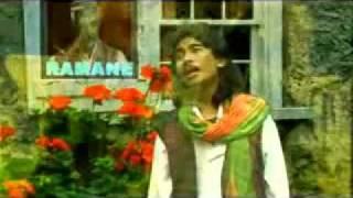 Ramane - Bajakan Lagu India.mp4