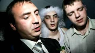 Оригинальный выкуп невесты 03.06.2011 г.avi