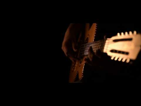 The Dark Knight bajosexto project  - Lunas de octubre