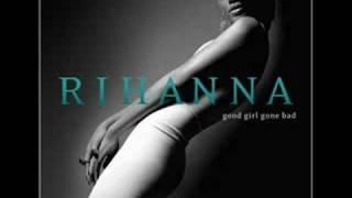 TAKE A BOW/Rihanna remix/Edit BY DJ MK + HQ DOWNLOAD