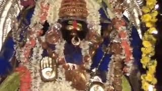 mandarthi ammanavara songs