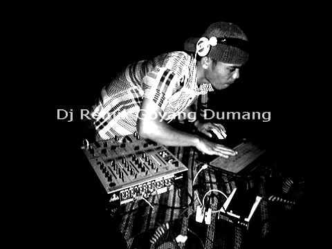 Cita Citata   Goyang Dumang ReMix BF Edit Sample   DJ Dika mp3 1