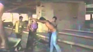 Maynila sa Mga Kuko ng Liwanag Trailer