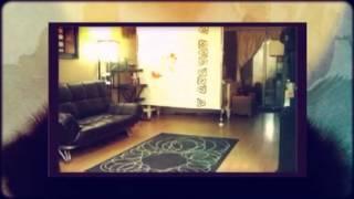 Hot Studio Coop For Sale In Jamaica Estates Queens Ny