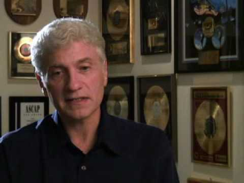 Dennis DeYoung on Writing Great Songs