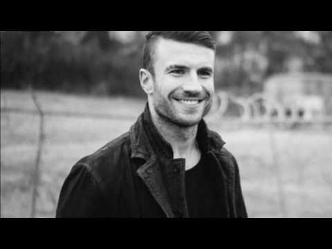 Sam Hunt - Cop Car