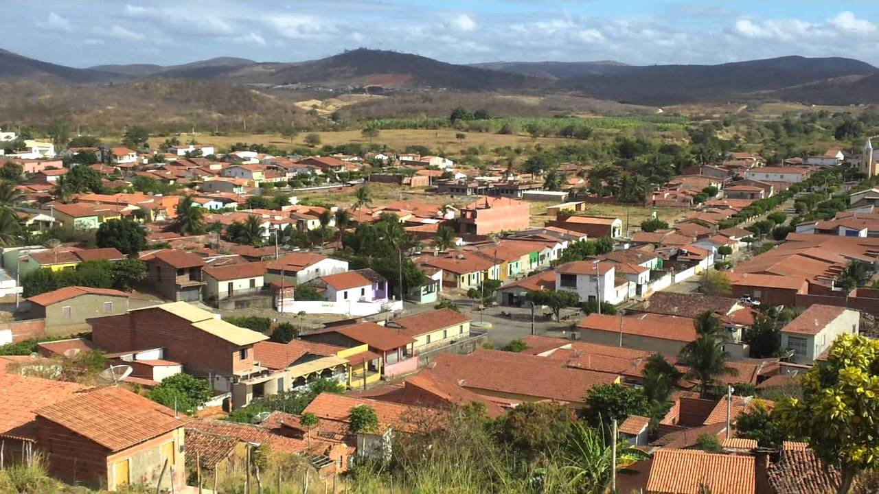 Cariús Ceará fonte: i.ytimg.com