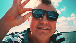 CHORUS - Bąbelkowy Hit (OrEnżada) NOWOŚĆ 2018 Official Video