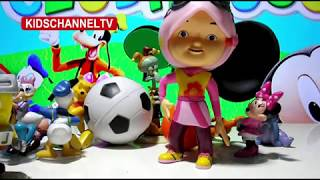 Funny Soccer Football Futsal Sepak Bola Lucu