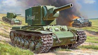 В бою советские машины. Стрим по WаrТhundеr
