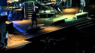 [HD] Linkin Park - In The End (Jakarta, Indonesia)