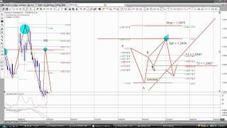 Trading Butterfly (lesson 4).wmv