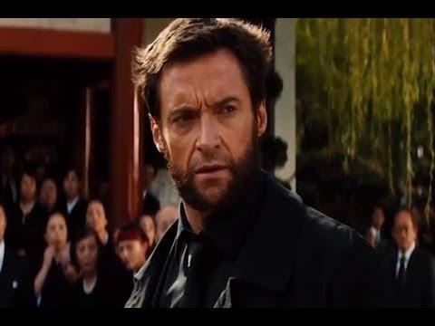 El lado más entrañable de Hugh Jackman