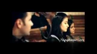pyar lai ke full song amrinder gill { zainab } pk - YouTube.FLV