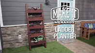 Menards Youtube