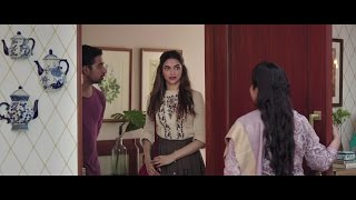 Coca-Cola 2016 Wrong Guest TVC featuring Deepika Padukone (Telugu)