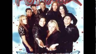 DjCats - Potencia Mix(2001).mpg