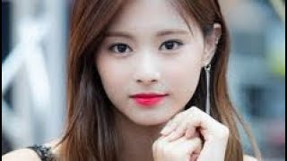 TWICE Tzuyu being devil maknae 腹黑又霸气的子瑜