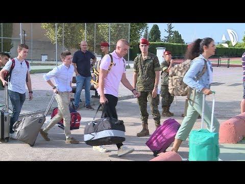 más-de-medio-millar-de-alumnos-de-la-agm-inician-su-carrera-militar