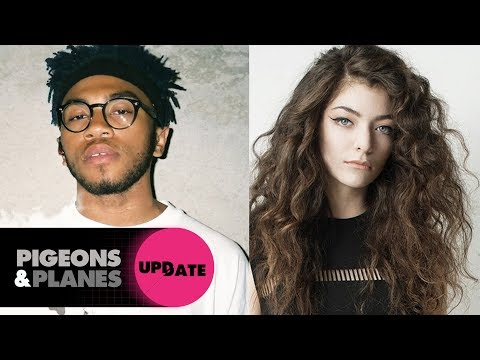 New Artists to Listen to If You Like Lorde or Kevin Abstract