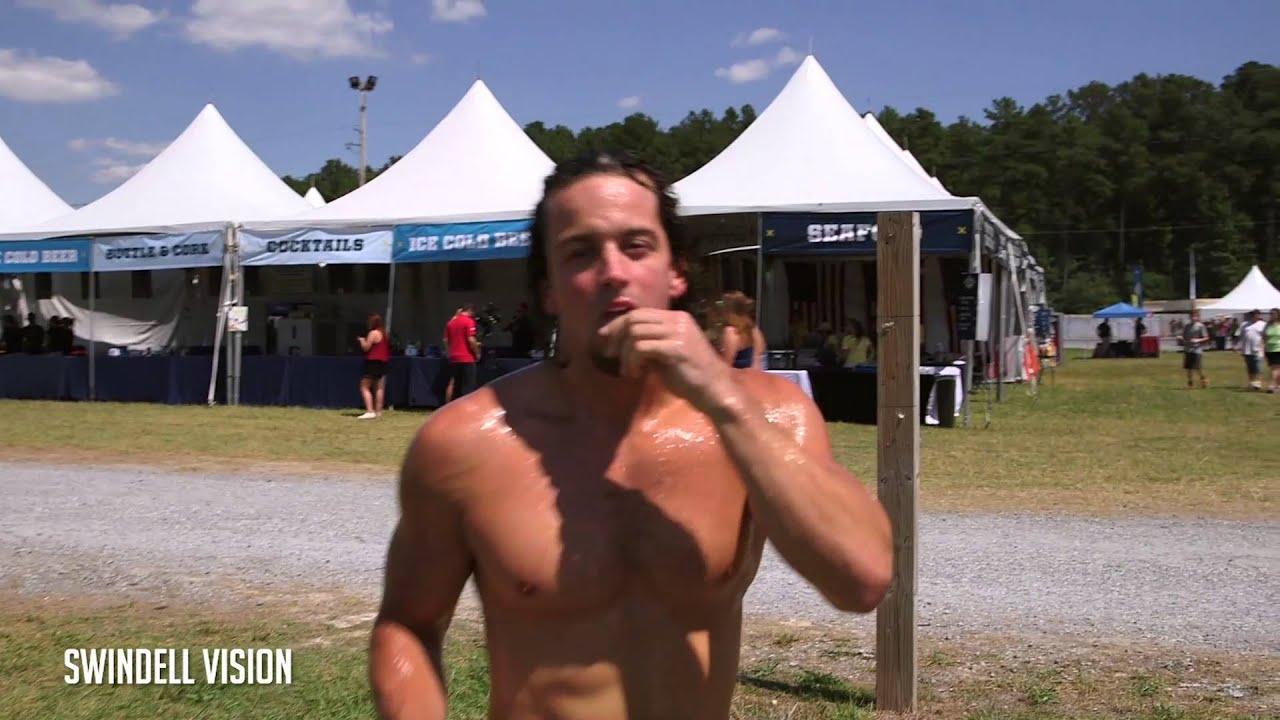 Swindell Vision 2015 Episode 26 — Delaware Junction Fest