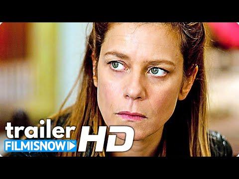 UN'INTIMA CONVINZIONE (2020) | Trailer ITA del film drammatico francese