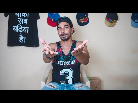 Do You Want a Superbike? AapKi Baat ep.01