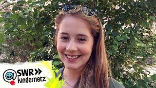 Tiere bis unters Dach - Enya vermisst den Schwarzwald | Tiere bis unters Dach | SWR Kindernetz
