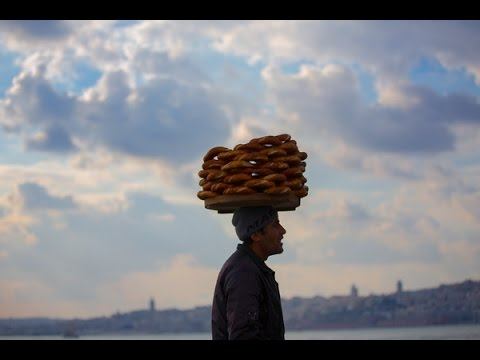 How to find job in Turkey. My experience and tips.