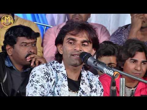 pt2  Kamlesh Barot santvani  Kalyanpura 2019  Jignesh kaviraj Jayesh Barot