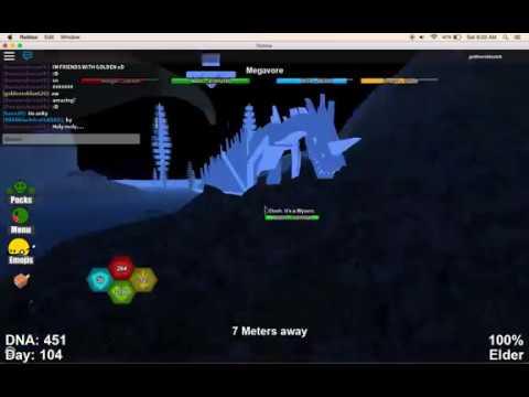 New Free Roblox Script Dinosaur Simulator Mod Menu - dinosaur simulator in roblox hack glitch for dna