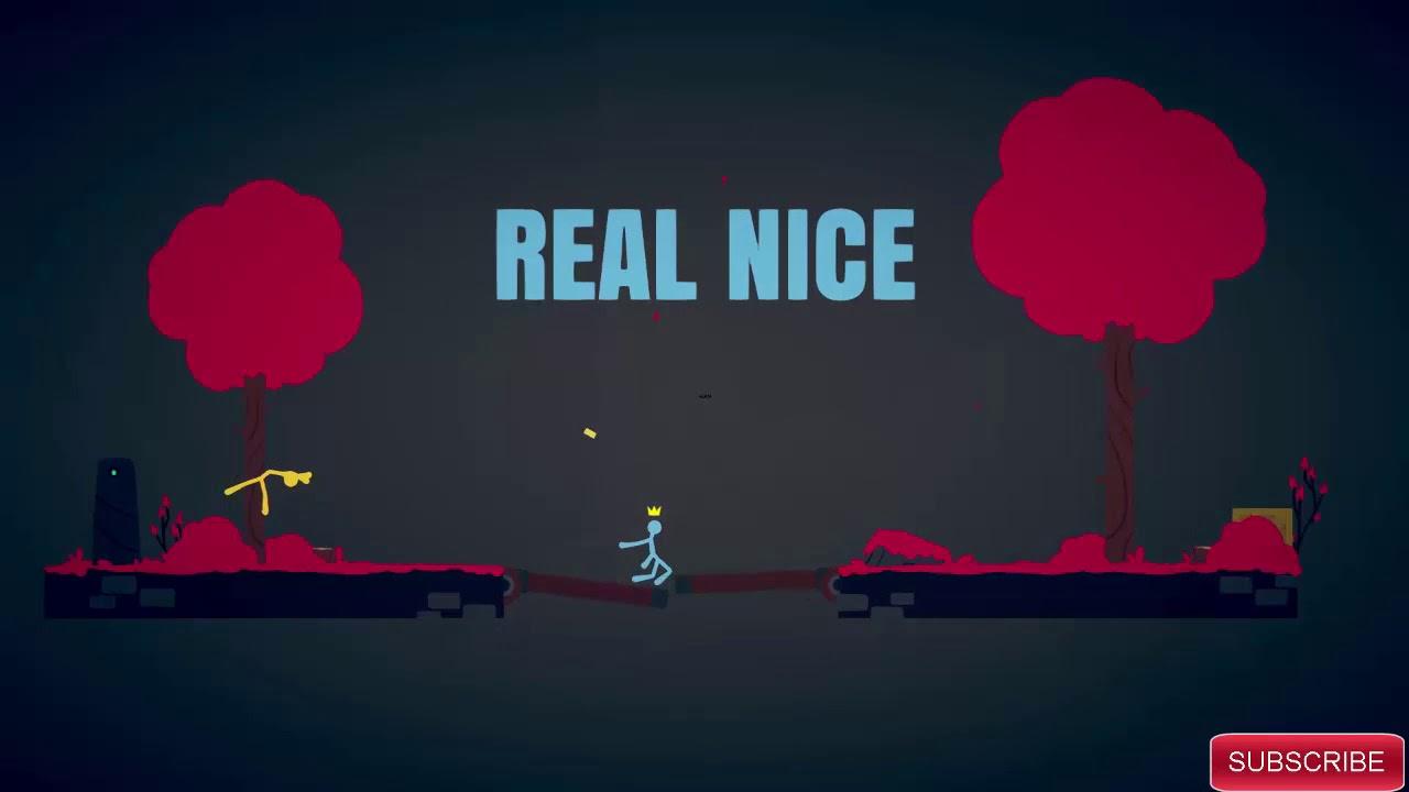 Stick Fight Game | Free Online PC Version!