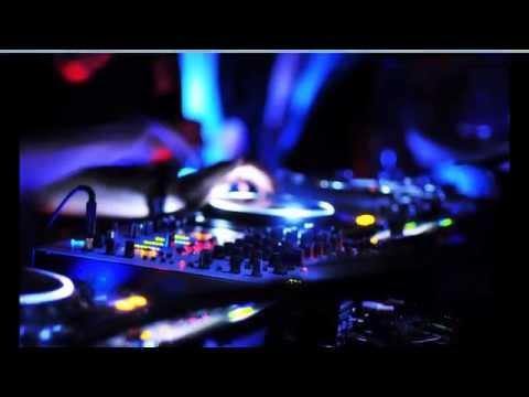 Mix House by Dj B.B.S
