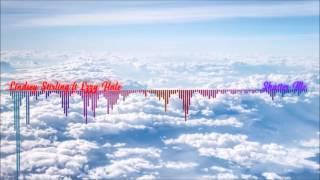 Repeat youtube video SHATTER ME - Lindsey Stirling ft Lzzy Hale (lyrics)