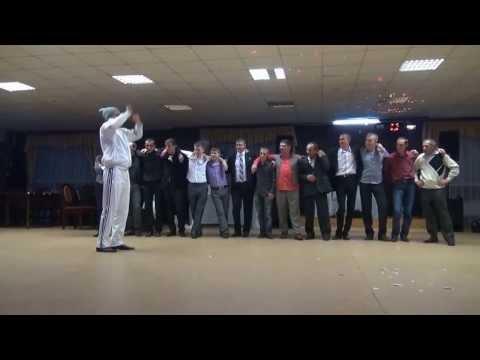 Свадьба, Ведущий, Тамада, Праздник, Ульяновск
