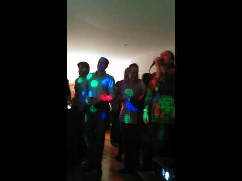 Karaoke La Calera 7